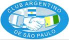 Club Argentino de Sao Paulo